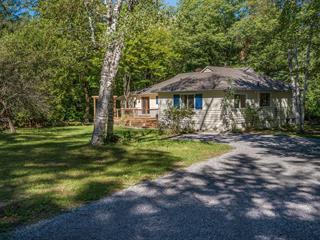 House for sale in Vaudreuil-Dorion, Montérégie, 105, Rue  Kerr, 12348206 - Centris.ca