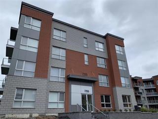 Condo / Appartement à louer à Brossard, Montérégie, 7255, Rue de Lunan, app. 404, 13946086 - Centris.ca