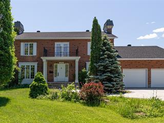 Maison à vendre à Mont-Saint-Hilaire, Montérégie, 855, Rue  René-Hertel, 25225720 - Centris.ca