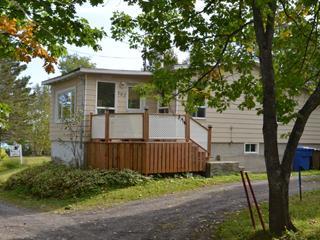 Cottage for sale in Saint-Marcellin, Bas-Saint-Laurent, 107, Chemin du Lac-Noir Sud, 18323075 - Centris.ca