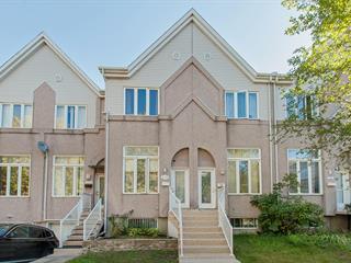 Maison en copropriété à vendre à Montréal (Mercier/Hochelaga-Maisonneuve), Montréal (Île), 8179, Rue  Joséphine-Marchand, 27658491 - Centris.ca