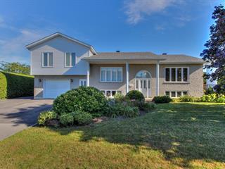 House for sale in Mont-Saint-Hilaire, Montérégie, 242, Rue de Montplaisant, 12869465 - Centris.ca