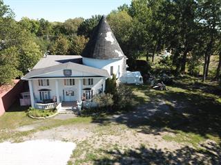 Terrain à vendre à Saint-Georges-de-Clarenceville, Montérégie, 631G, Rue du Manoir, 17299075 - Centris.ca