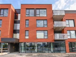 Condo / Appartement à louer à Longueuil (Le Vieux-Longueuil), Montérégie, 375, Rue  Joliette, app. 402, 17634610 - Centris.ca