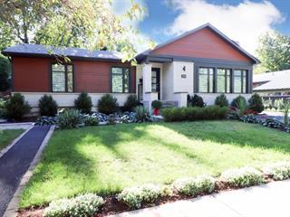 Maison à vendre à Boucherville, Montérégie, 34, Rue  Jean-Cadieux, 27663692 - Centris.ca