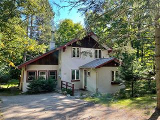 Maison à louer à Mont-Tremblant, Laurentides, 140, Côte  Commandant, 12515777 - Centris.ca