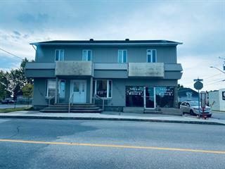 Quadruplex for sale in Alma, Saguenay/Lac-Saint-Jean, 205 - 211, boulevard  De Quen, 14860138 - Centris.ca