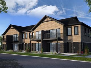 Condo / Appartement à louer à Huntingdon, Montérégie, 54, Rue  King, app. 103, 14461515 - Centris.ca