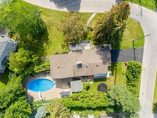 Maison à vendre à Baie-d'Urfé, Montréal (Île), 293, Rue  Winters, 12134320 - Centris.ca