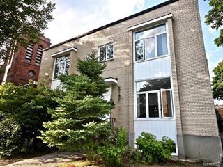 Quintuplex for sale in Westmount, Montréal (Island), 325 - 327, Avenue  Melville, 17619325 - Centris.ca