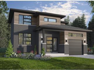 Maison à vendre à Terrebonne (Terrebonne), Lanaudière, 141, Rue  Agnes-Martin, 14888228 - Centris.ca