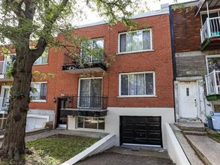 Duplex à vendre à Montréal (Rosemont/La Petite-Patrie), Montréal (Île), 5300, 16e Avenue, 22740909 - Centris.ca