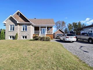 Maison à vendre à Saguenay (Chicoutimi), Saguenay/Lac-Saint-Jean, 411, Rue du Lis-Blanc, 14164755 - Centris.ca