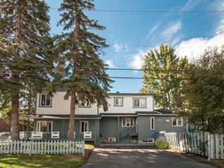 Maison à vendre à Longueuil (Le Vieux-Longueuil), Montérégie, 1001, boulevard  Nobert, 28431128 - Centris.ca