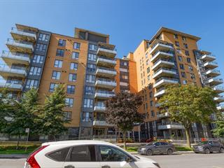 Condo à vendre à Montréal (Saint-Léonard), Montréal (Île), 5445, Rue de Meudon, app. 705, 23256786 - Centris.ca