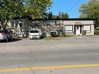 Income properties for sale in Vaudreuil-Dorion, Montérégie, 340, Avenue  Ranger, 17732410 - Centris.ca