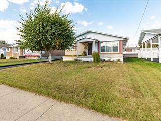 House for sale in Sorel-Tracy, Montérégie, 29, Rue  Lafrenière, 13201422 - Centris.ca