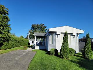 Mobile home for sale in Saint-Basile-le-Grand, Montérégie, 19, Rue de la Carriole, 14170916 - Centris.ca
