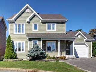 Duplex for sale in Québec (Beauport), Capitale-Nationale, 571 - 573, Rue  George-Sand, 17417272 - Centris.ca