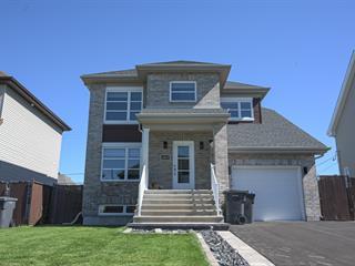 House for sale in Sainte-Marthe-sur-le-Lac, Laurentides, 263, Rue  Yves, 28923034 - Centris.ca