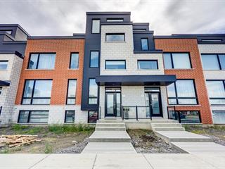 Maison en copropriété à vendre à Candiac, Montérégie, 67, Avenue des Chênes, 16103869 - Centris.ca