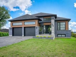 House for sale in Sainte-Marie-Salomé, Lanaudière, 423, Chemin  Montcalm, 11942141 - Centris.ca