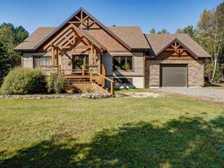 House for sale in Lac-des-Plages, Outaouais, 6, Impasse  Venne, 22302740 - Centris.ca