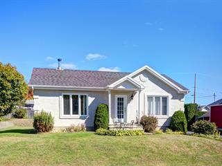 Maison à vendre à Baie-Saint-Paul, Capitale-Nationale, 39, Chemin du Relais, 23737222 - Centris.ca