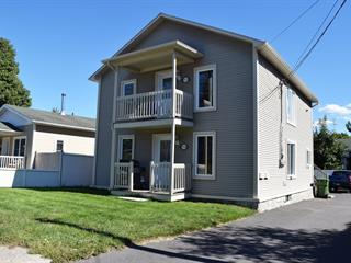 Duplex à vendre à Drummondville, Centre-du-Québec, 930 - 932, boulevard  Saint-Charles, 13378255 - Centris.ca