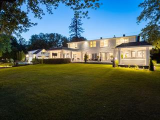 Maison à vendre à Trois-Rivières, Mauricie, 9421, Rue  Notre-Dame Ouest, 15427575 - Centris.ca
