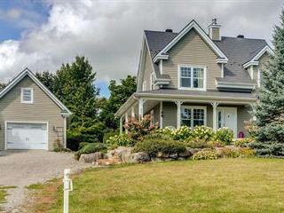 House for sale in Mont-Saint-Hilaire, Montérégie, 406, Chemin des Moulins, 20752082 - Centris.ca