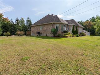 Maison à vendre à Sainte-Sabine (Montérégie), Montérégie, 180, Rue des Pins, 20589073 - Centris.ca