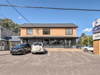 Commercial unit for rent in Notre-Dame-des-Prairies, Lanaudière, 88, boulevard  Antonio-Barrette, suite 3, 22271462 - Centris.ca