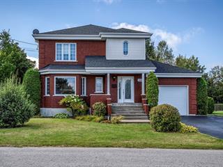 Maison à vendre à Shawinigan, Mauricie, 4330, Avenue  Milette, 19650031 - Centris.ca