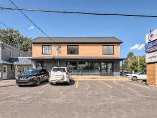 Commercial unit for rent in Notre-Dame-des-Prairies, Lanaudière, 88, boulevard  Antonio-Barrette, suite 2, 15435452 - Centris.ca