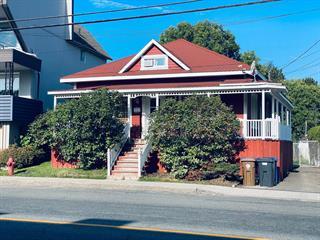 Maison à vendre à Alma, Saguenay/Lac-Saint-Jean, 260, boulevard  De Quen, 25565520 - Centris.ca