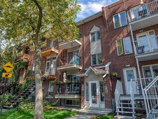Condo for sale in Montréal (Le Plateau-Mont-Royal), Montréal (Island), 4073, Avenue des Érables, 21965995 - Centris.ca