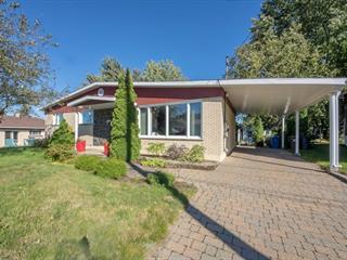 House for sale in Alma, Saguenay/Lac-Saint-Jean, 571, Avenue  Chapdelaine, 20099663 - Centris.ca
