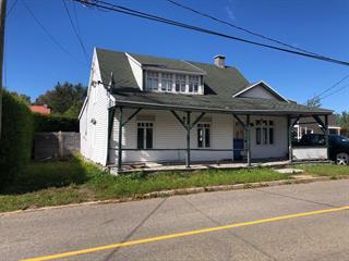 House for sale in Saint-Tite-des-Caps, Capitale-Nationale, 264, Avenue  Royale, 20470467 - Centris.ca
