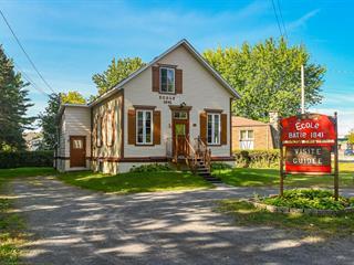Maison à vendre à Saint-Charles-Borromée, Lanaudière, 381, Rue de la Visitation, 26438840 - Centris.ca