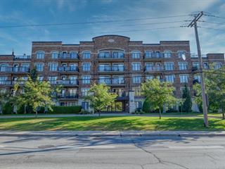 Condo à vendre à Dollard-Des Ormeaux, Montréal (Île), 4025, boulevard des Sources, app. 307, 23471838 - Centris.ca