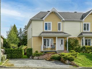 Maison à vendre à Québec (Charlesbourg), Capitale-Nationale, 434, Rue  Jules-Laperrière, 28923674 - Centris.ca