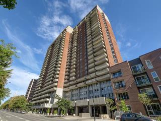 Condo for sale in Montréal (Le Plateau-Mont-Royal), Montréal (Island), 3535, Avenue  Papineau, apt. 1506, 14346181 - Centris.ca