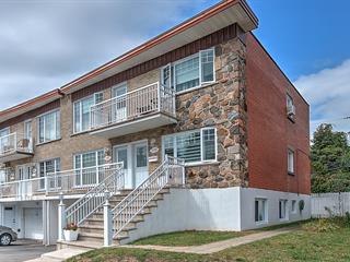 Duplex à vendre à Laval (Laval-des-Rapides), Laval, 295 - 297, Rue  Molière, 9128212 - Centris.ca