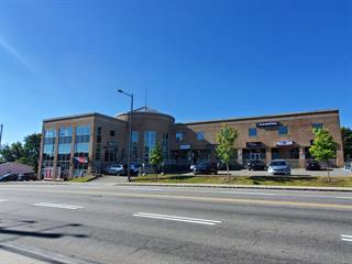 Local commercial à louer à Québec (Charlesbourg), Capitale-Nationale, 8255, boulevard  Henri-Bourassa, 14258901 - Centris.ca