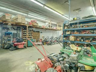 Commerce à vendre à Sainte-Marie-Madeleine, Montérégie, 3025, boulevard  Laurier, 15478234 - Centris.ca