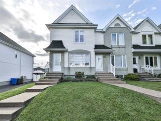 House for sale in Saint-Eustache, Laurentides, 838, boulevard  René-Lévesque, 27775608 - Centris.ca