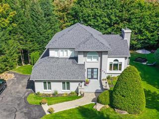 Maison à vendre à Piedmont, Laurentides, 422, Chemin des Pruches, 12023594 - Centris.ca