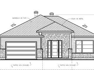 House for sale in Cowansville, Montérégie, 108, Rue  Janine-Sutto, 18337048 - Centris.ca