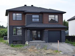 Maison à vendre à Terrebonne (Terrebonne), Lanaudière, 147, Rue  Agnes-Martin, 21039366 - Centris.ca